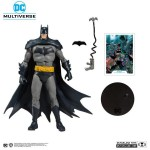 McFarlane DC Multiverse 7″ – Modern Batman