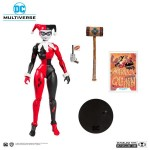 McFarlane DC Multiverse 7″ – Harley Quinn (Classic)