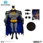 McFarlane DC Multiverse 7″ – Superman (Animated)