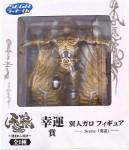 Sega Prize – Garo (Wing Scene)