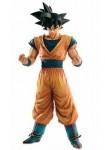 Grandista Nero DB Z – Son Goku
