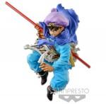 DBZ World Figure Colloseum – Son Goku