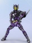 SHFiguarts – Masked Rider Horobi Sting Scorpion