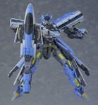 GSC Moderoid – Shinkalion 500 Kodama
