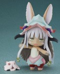 GSC Nendoroid Made in Abyss – Nanachi