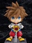 GSC Nendoroid Kingdom Hearts – Sora