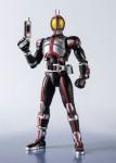 SHFiguarts – Masked Rider Faiz (Rider Kick 20th)