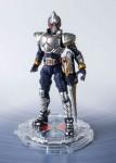 SHFiguarts – Masked Rider Blade (Rider Kick 20th)