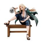 Naruto Gals – Tsunade Ver 2