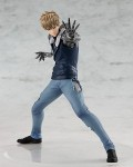 GSC Pop Up Parade One Punch Man – Genos