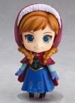 GSC Nendoroid Frozen – Anna