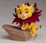 GSC Nendoroid Lion King – Simba