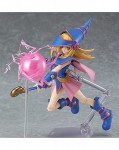 Figma Yu-Gi-Oh! Duel Monsters – Dark Magician Girl (Limited)
