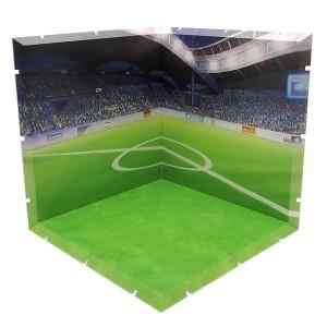 Dioramansion 150 – Stadium