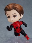 GSC Nendoroid Spider Man Far From Home – Spider Man