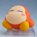 GSC Nendoroid Kirby – Waddle Dee