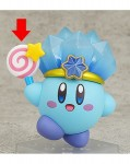 GSC Nendoroid Kirby – Ice Kirby (Limited)