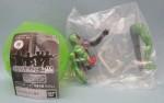 Bandai HG Series – Masked Rider W Cyclone Joker