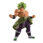 Ichibanso Figure DB – SS Broly Full Power (Ultimate Ver)