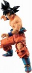 Ichibanso Figure DB – Son Goku Ui Sign (Ultimate Ver)
