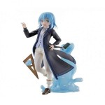 Ichibanso Figure That Time I Got Reincarnated as A Slime –  Rimuru Teacher Ver