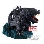 Bandai Prize Deformation – Godzilla 2019