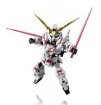 NXEdge – Unicorn Gundam