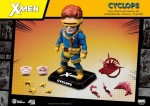 Kids Logic Egg Attack – Cyclops