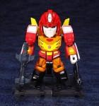 ES Gokin – Rodimus Prime