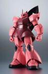 Robot Spirits – Gelgoog Char`s Custom ANIME