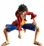 VAH One Piece – Monkey D. Luffy (New World)