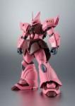 Robot Spirits – Gelgoog J Gato`s Custom ANIME