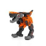 52Toys Beast Box BB-02S – Ghostdog 1.5 Ver. Helldiver