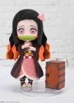 Bandai Figuarts Mini – Nezuko Kamado