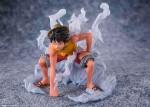 Bandai Figuarts Zero One Piece – Monkey D. Luffy