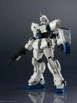 Bandai Gundam Universe – EZ 8 Gundam
