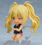 GSC Nendoroid How Heavy Are The Dumbbells You Lift? – Hibiki Sakura