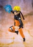 Bandai Best Selection SHFiguarts – Uzumaki Naruto