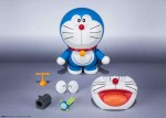 Bandai Best Selection Robot Spirits – Doraemon