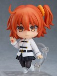 GSC Nendoroid Fate/Grand Order – Master/Female Protagonist (Light Edition)