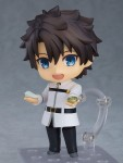 GSC Nendoroid Fate/Grand Order – Master/Male Protagonist