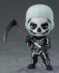 GSC Nendoroid Fortnite – Skull Trooper