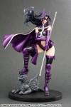 Kotobukiya 1/7 DC Bishoujo DC Universe – Huntress