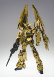 GFF Metal Composite – Unicorn Phenex Gundam