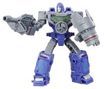 Hasbro Transformers Siege – Refraktor