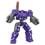 Hasbro Transformers Siege – Brunt