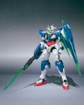 Robot Spirits – 00 QAN[T] Gundam