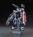 HG 1/144 Thunderbolt – Full Armor Gundam