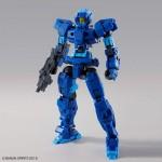30MM – eEXM-17 Alto (Blue)