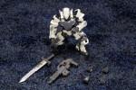 Kotobukiya Hexa Gear 1/24 – Governor Armor Type: Pawn A1 Ver.1.5 Kit R